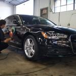 Auto-Detailing-and-Cars-Detailing-Shop-in-Salt-Lake-City-Utah