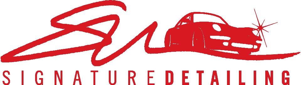 Signature Detailing Utah